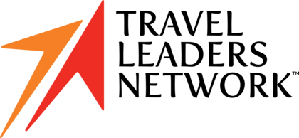 Travel Leaders Hosts logo