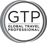 Global Travel Professional Certification
