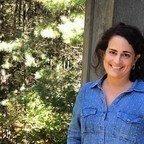 Gloria Beaulieu - Director of Sales - Independent by Liberty Travel