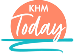 KHM Today
