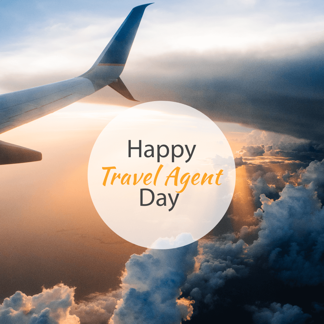 National Travel Agent Day (4) 2020