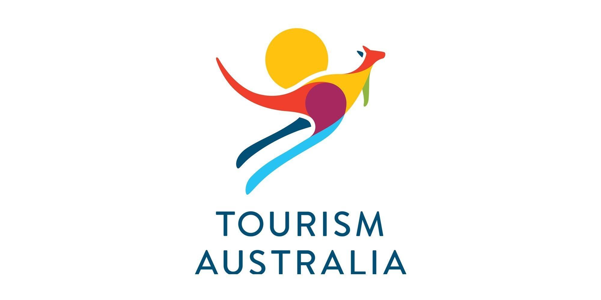 Tourism Australia Industry Update | San Diego