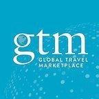 Global Travel Marketplace