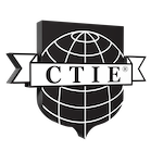 Travel Institute CTIE