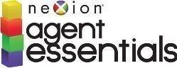 Nexion agent essentials logo