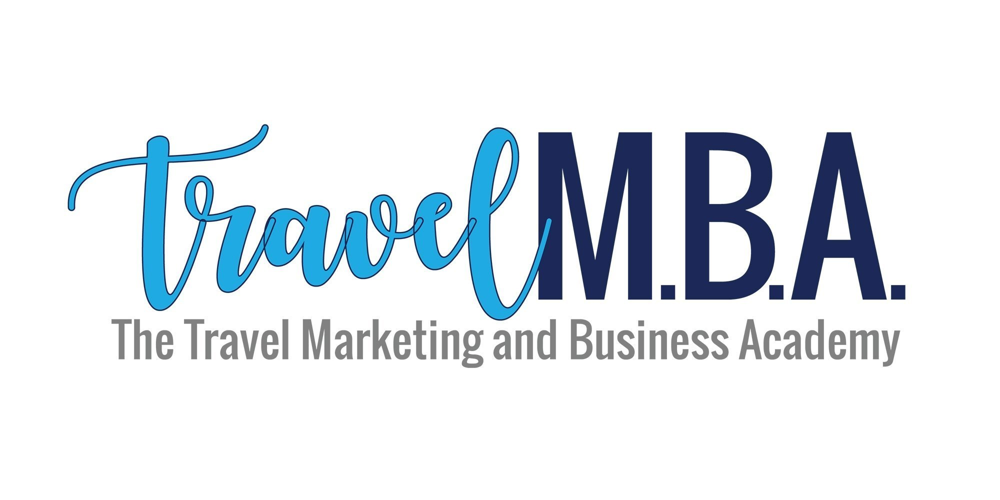 The Travel Marketing and Business Academy