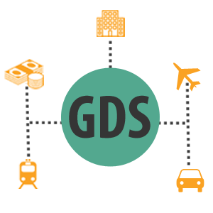 What is the GDS? (and who needs it?)