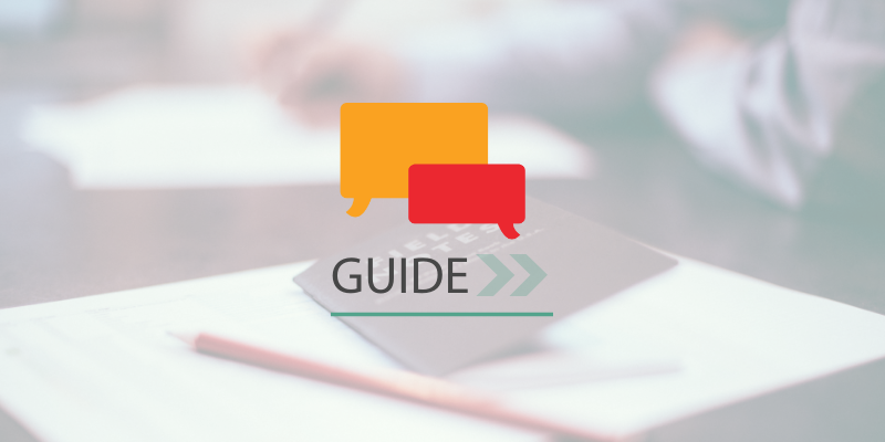 Guide to Host Agency and Consortia Education