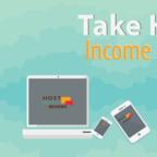 Income Survey