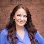Jessi Mishler - Air Operations Manager - Travel Quest Network