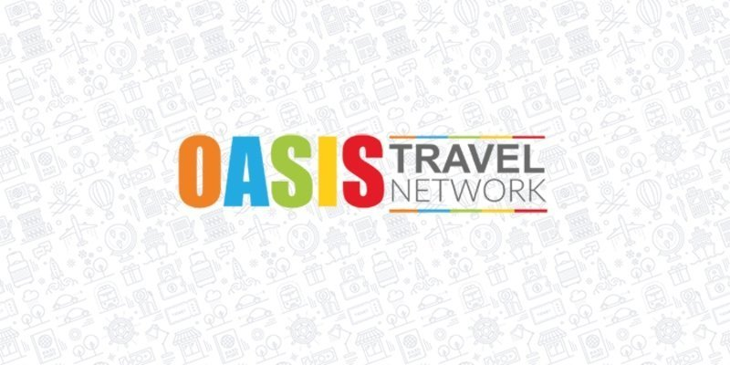 oasis-travel-network-sponsored-story