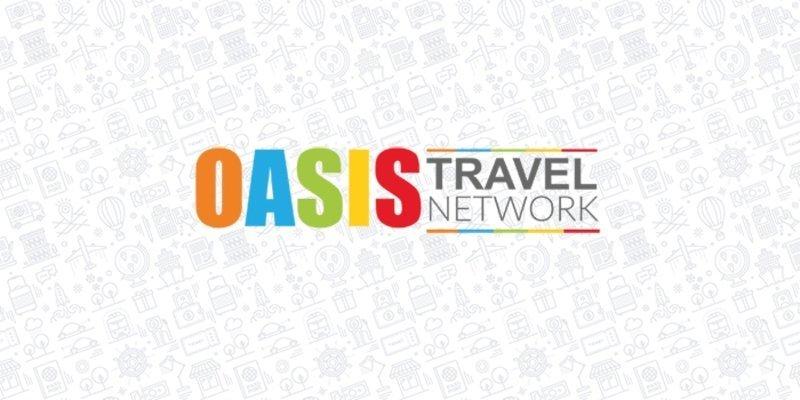 oasis-travel-network-sponsored-story