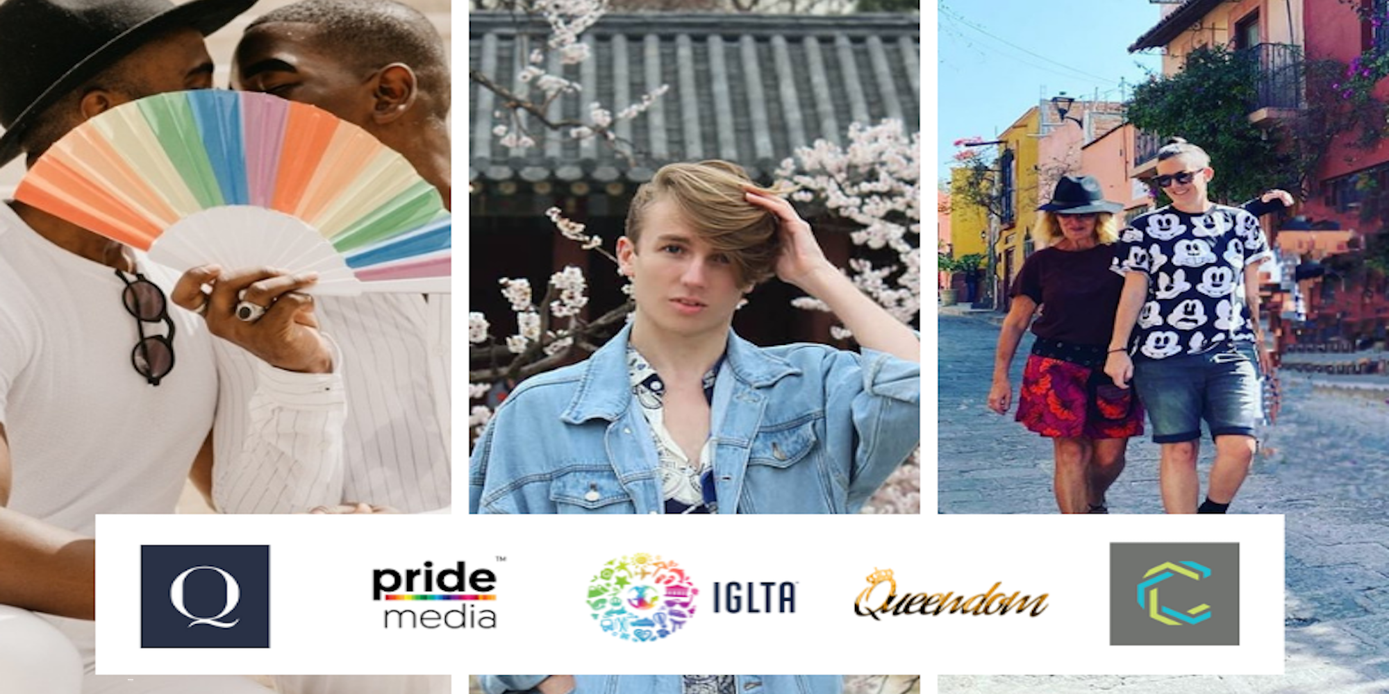 Beyond Pride: Learn the Latest LGBTQ+ Marketing Trends for 2021
