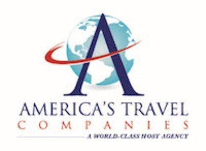 America's Travel Companies, Inc. logo