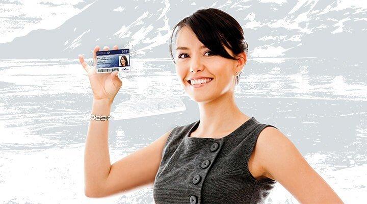Embarc ID 2021