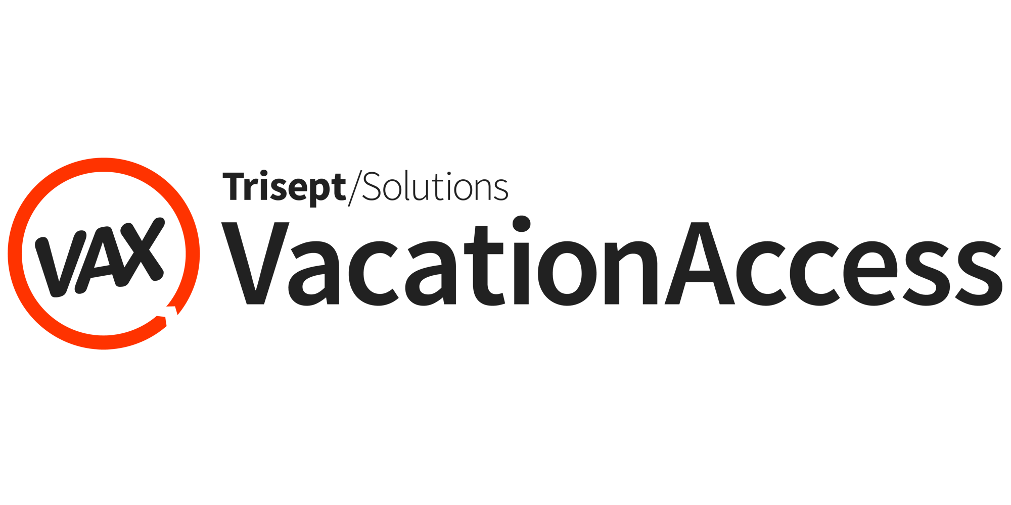 Bounce Forward: Selling Oasis Vacations in 2021 & Beyond