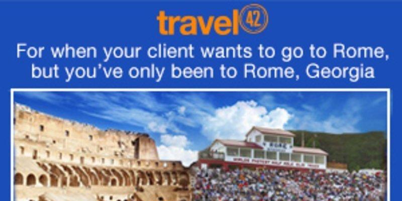 travel42 promo code