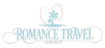 Romance Travel Group logo