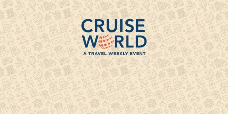 Cruiseworld Header
