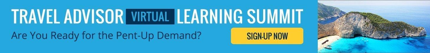 Travel Learning Summit