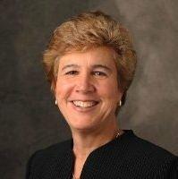 Jackie Friedman President of Nexion Travel Group