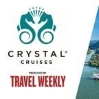 Crystal River Cruises: True Luxury on the Rivers of Europe