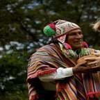 Sustainable Travels in Peru