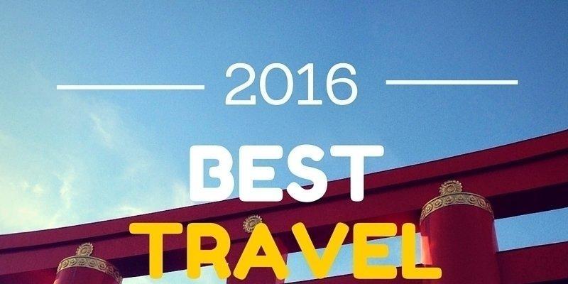 Best Travel industry April Fools Day joke 2016