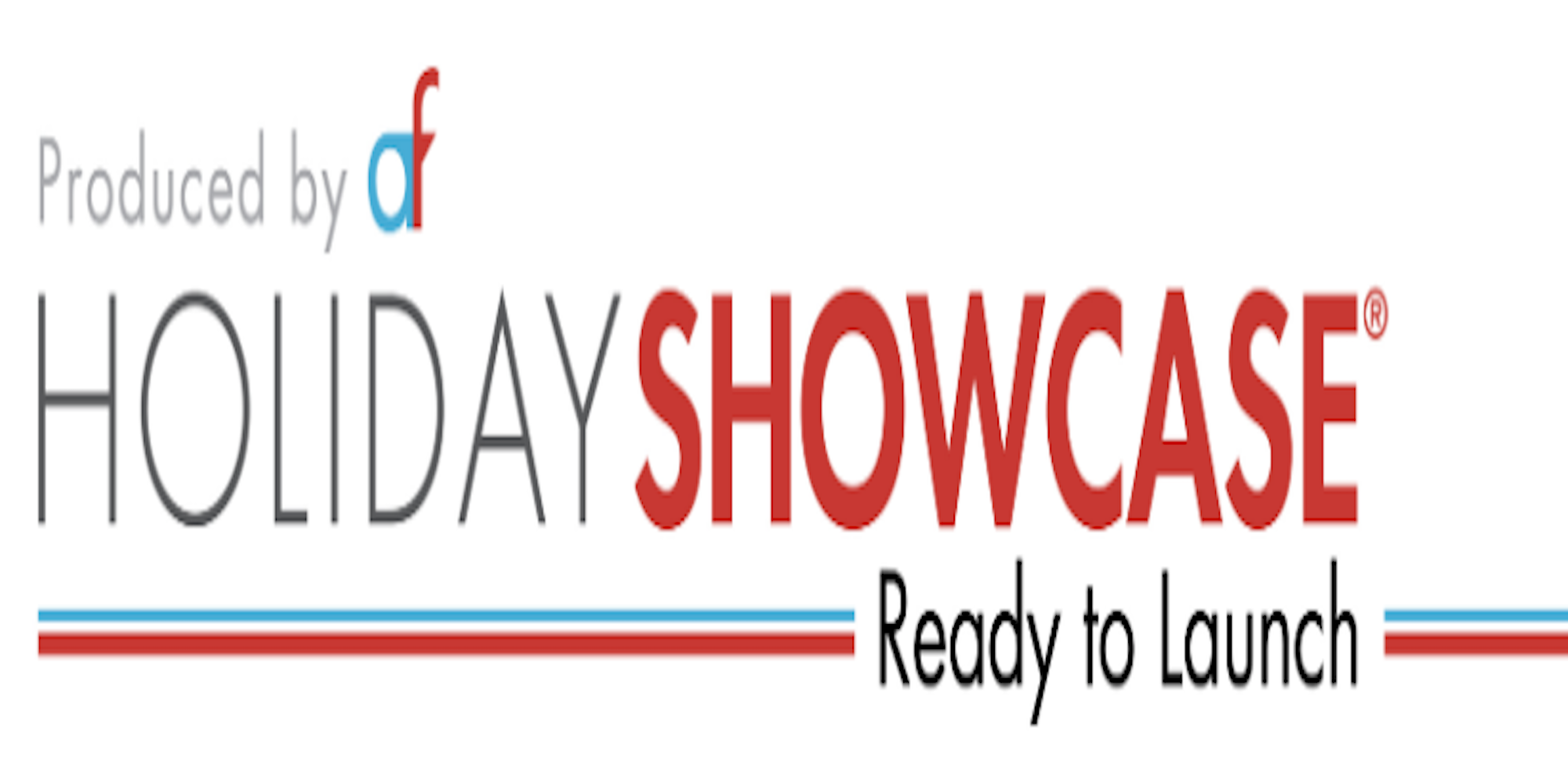 Association Forum Holiday Showcase