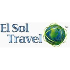El Sol Travel, Inc. logo