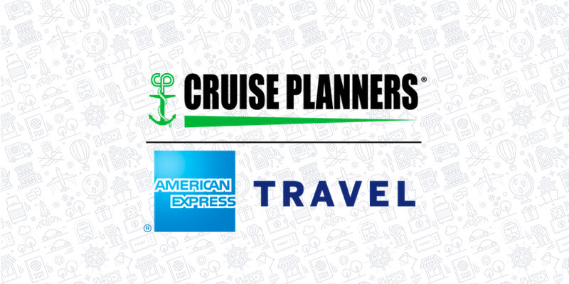 Cruise Planners article main image