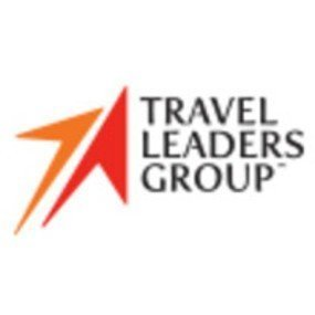 Travel Leaders Group logo