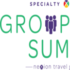 Group Sales Summit