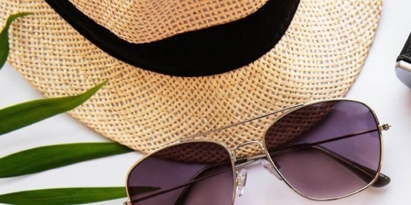 The Three Things Holding You Back From Being a FT Travel Agent