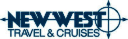 Newwest Travel & Cruises logo