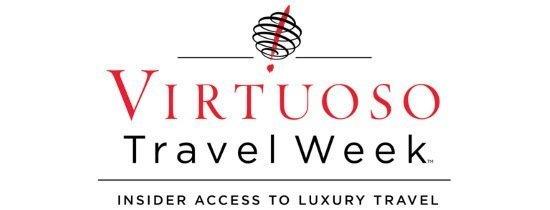 Virtuoso Travel Week 2014