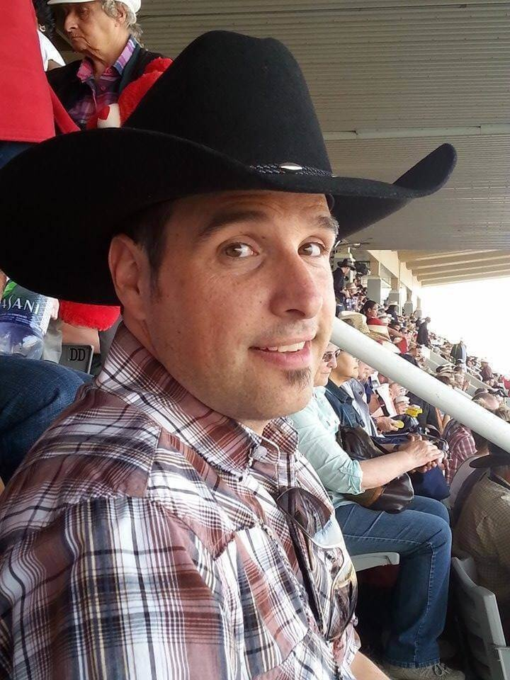Lary Néron - Airfare Consultant at Stampede