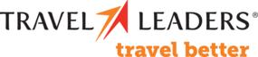 Atlantic Pacific Travel/A World of Travel logo