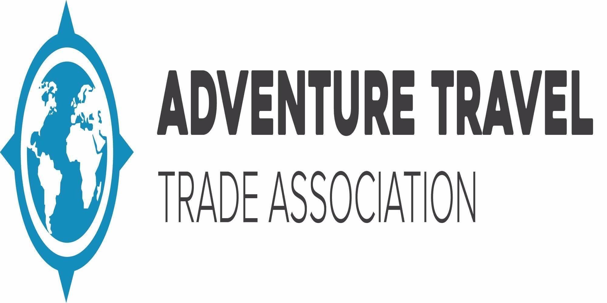 Informal Adventure Travel Networking Event