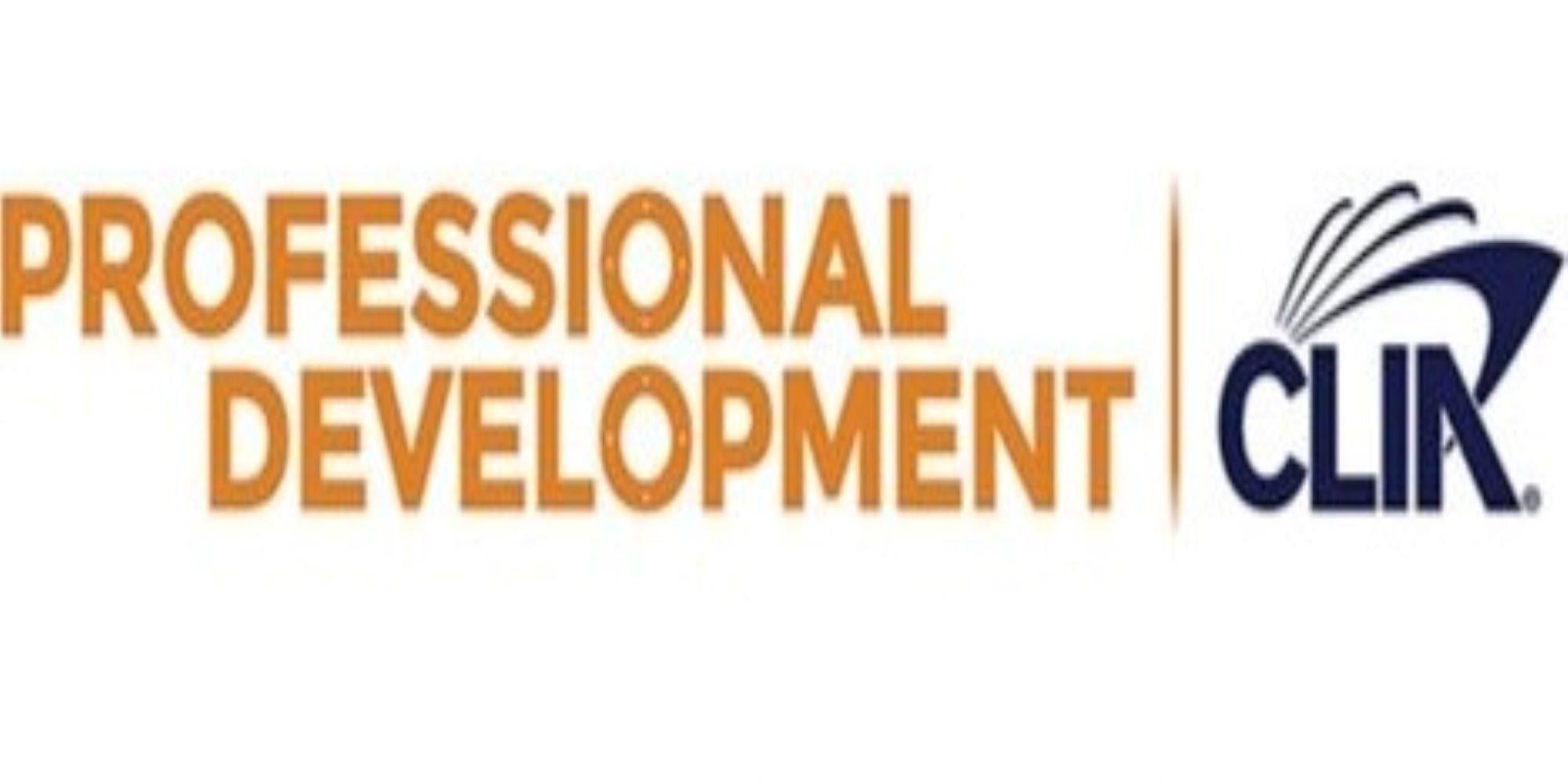 2020 Virtual Training Event: Family Cruise Travel Certificate Program