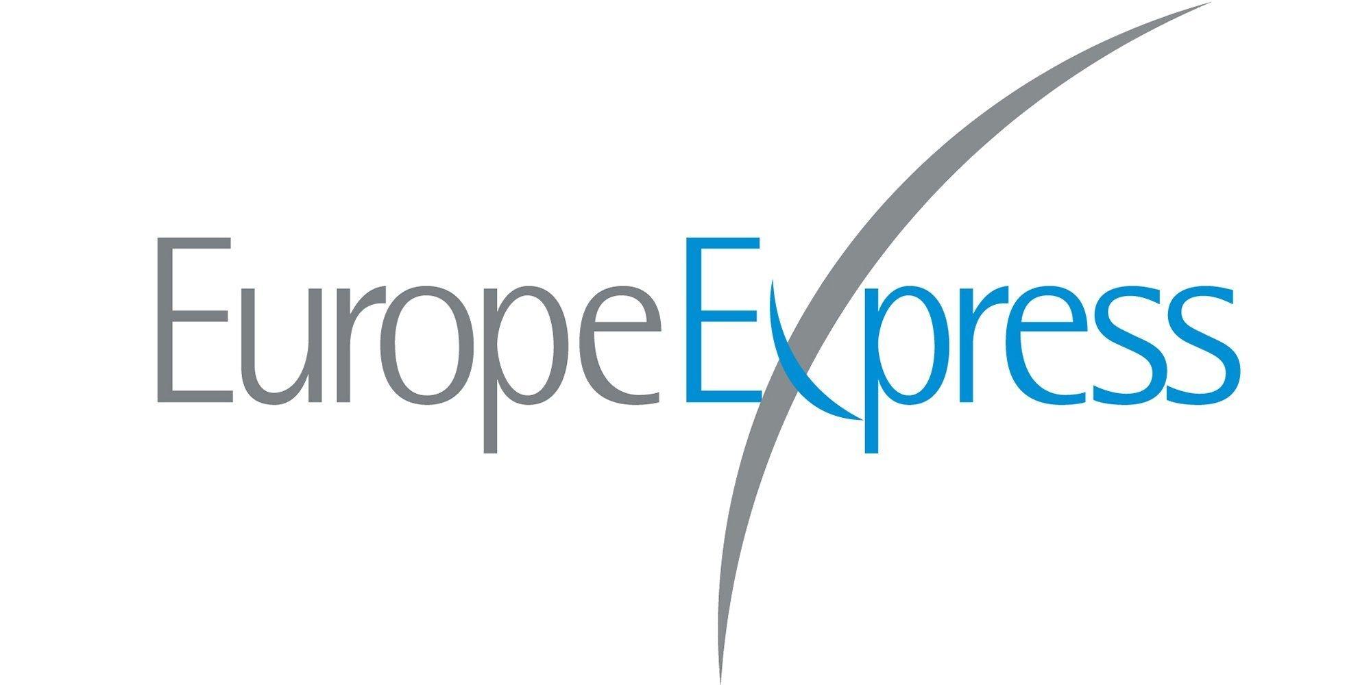 Europe Express:  Virtual Travel Hour with Bavaria