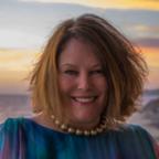 Arika Banghart - Sales Specialist - Nexion Travel Group