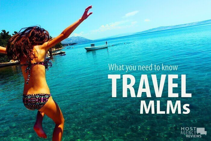 Travel MLMs: What You Need to Know
