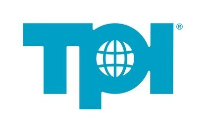 Travel Professionals International logo