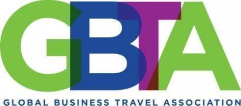 Global Business Travel Association (GBTA) Travel Agent Certification