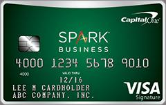 best-business-credit-card-spark-cash-business