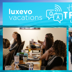 Q & A Webinar: How To Become a Travel Agent
