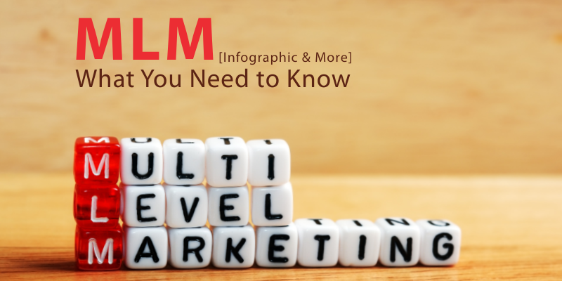 MLM What You Need to Know