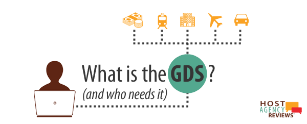 What is the GDS and who needs it