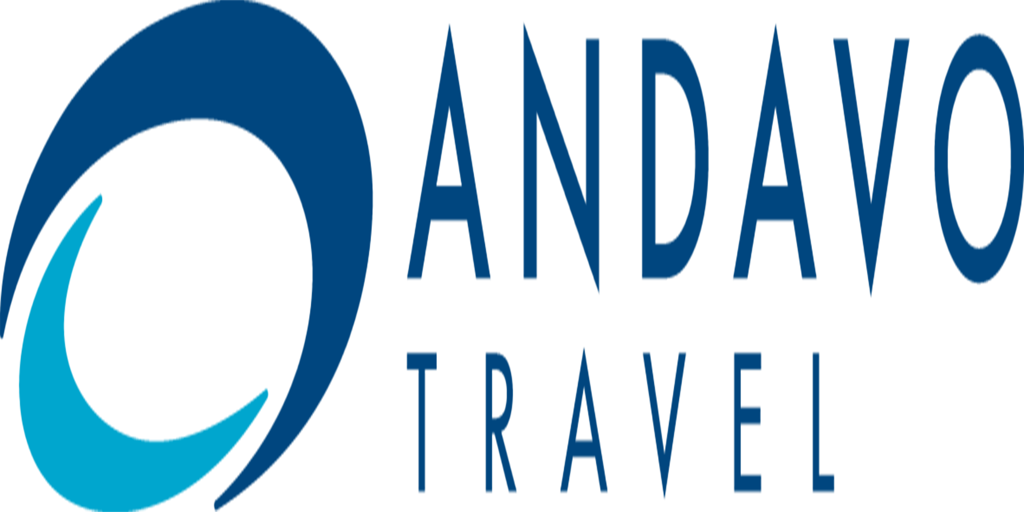 AndavoConnections